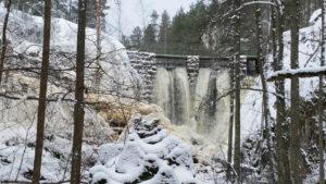 vattenfallet_vinter